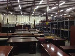 Office Second Hand Furniture by Used Office Tables Pleasing For Home Decor Ideas With Used Office
