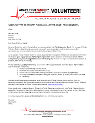 Letter Of Intent For Volunteer Work by Letter Of Recommendation For Scholarship U7rcncy3 Letter Of