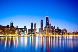 can chicago real estate be far behind worldwide u0027ultimate high