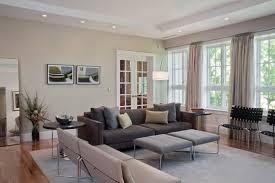 Sectional Sofa Living Room Ideas Brilliant Gray Living Room Ideas And Best 20 Gray Sectional Sofas