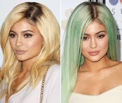 deliberate roots the no fuss hair trend we love look