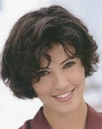 google com wavy short hairstyles thick wavy hairstyles short hairstyles for thick wavy hair and