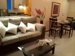 small condo living room design ideas inspirational interior design