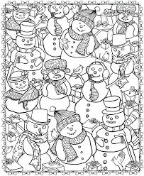 color sheet coloring pages for adults tree