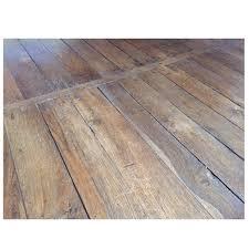 antique flooring wood oak original floor 17th 18th century
