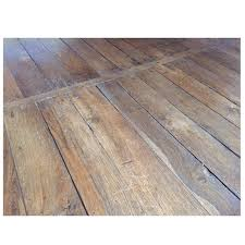 French Oak Laminate Flooring French Antique Flooring Wood Oak Original Floor 17th 18th Century