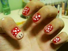 cute halloween nail designs colorful funny nail design for kids