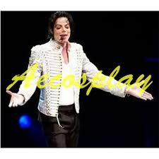michael jackson halloween costume compare prices on michael jackson costumes online shopping buy