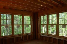 home decor window styles craftsman style windows