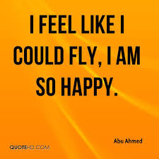 abu ahmed quotes quotehd