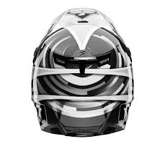 motocross protection gear thor mx motocross 2017 verge helmet vortechs white gray