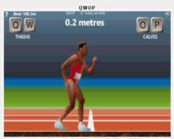Qwop Meme - qwop unblocked other games online pinterest gaming and memes