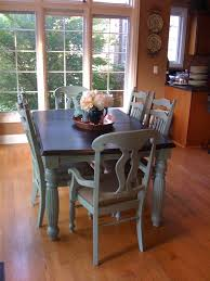 Dining Room Glass Table by Open Kitchen With Dining Table Glass Windows Wooden Countertop