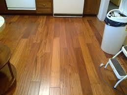 Laminate Flooring Issues Floor Design Cali Bamboo Reviews Calibamboo Strand Woven