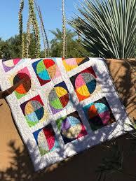 quilt pattern round and round free quilt pattern round and around apqs