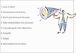 principles of management 1 0 flatworld