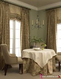 Green Color Curtains Olive Colored Curtains Olive Colored Curtains Curtain Curtain