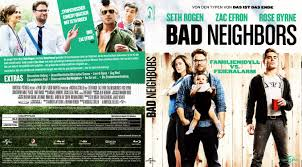 Bad Neighbors Fsk Blu Ray Covers Fair Game Fall 39 Fargo Fast U0026 Furious Fight