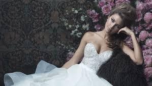 hawaii prom u0026 wedding dresses vows bridal and formal