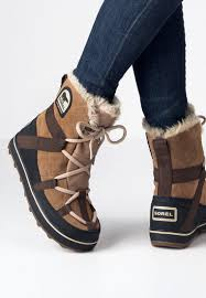 sorel womens boots sale sorel joan of arctic wedge sorel boots glacy explorer