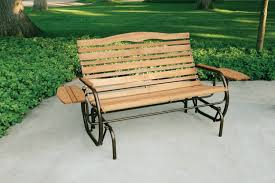 Design Garden Furniture Uk by Furniture Design Ideas Cool Country Garden Collection Outdoor