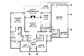 traditional house plans fairbanks 30 648 associated designs