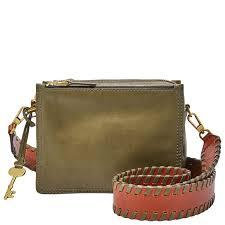 handbags bags fossil