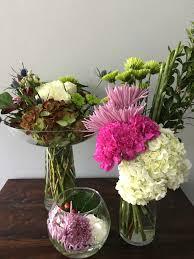 mother u0027s day flower design u2013 rose chic flowers