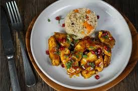 coca recette cuisine recette du poulet au coca hervecuisine com