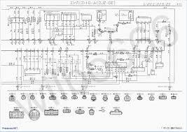 m460 g wiring diagram wiring diagram byblank