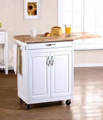 portable kitchen island designs small kitchen islands for your tiny kitchen small portable kitchen