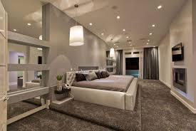 Modern Home Interiors Nikura Interior Design Homes