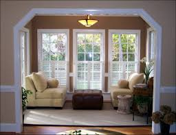 architecture four seasons sunrooms u0026 windows all season sunroom