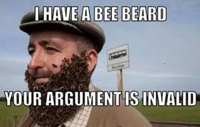Meme Your Argument Is Invalid - your argument is invalid 20 pictures worldwideinterweb