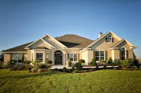 homefinder the villages homes and villas for sale