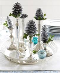 Christmas Decorating Ideas For Your Kitchen holiday decorating ideas to make your kitchen festive granite