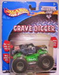 grave digger monster truck toy details about vintage lucite compact u003ebell deluxe hand painted