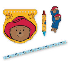 cing birthday party paddington party invitations all the best invitation in 2018