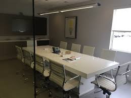 Office Furniture Warehouse Miami by Class