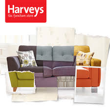 harveys the furniture store sale see sales items