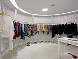 Shop Design Ideas For Clothing 85 Best Boutique Ideas Images On Pinterest Concept Stores