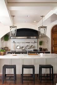 modern traditional kitchen ideas 158 best kitchens images on dinner room cuisine vintage