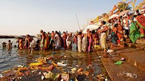 ganges superbugs are threat to world health raconteur