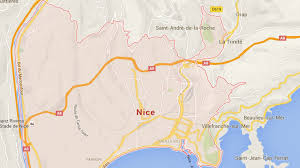 Google Maps France by Mayor Of Nice France Dozens Dead After Truck Hits Crowd The