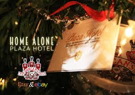 home alone 2 lost in new york bauble available at https www