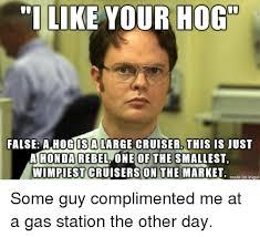 Rebel Meme - 25 best memes about honda rebel honda rebel memes
