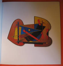 etrog for sale sorel etrog sketches and painted constructions 1952 1960 by