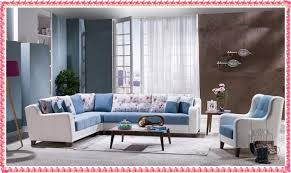 Corner Sofa Design Photos Blue Corner Sofa Designs 2016 Corner Sets New Photos New