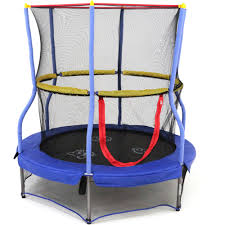 will trampolines go on sale on amazon black friday skywalker 55