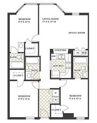 free floor plans circa floorplans the ideal apartments near uf and midtown circa
